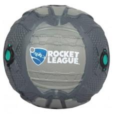 ROCKET LEAGUE STRESS BALL