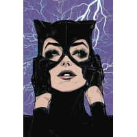 CATWOMAN 80TH ANNIV 100 PAGE SUPER SPECTACULAR #1 @S