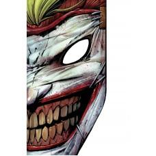 DOLLAR COMICS BATMAN #13 2013 @U