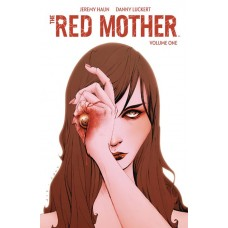 RED MOTHER DISCOVER NOW ED TP VOL 01 @D