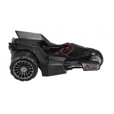 DC VEHICLES BAT RAPTOR CS @J