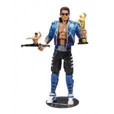 MORTAL KOMBAT WV2 JOHNNY CAGE 7IN SCALE AF CS @J