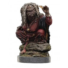 DARK CRYSTAL MOTHER AUGHRA 1/6 SCALE POLYSTONE STATUE @J
