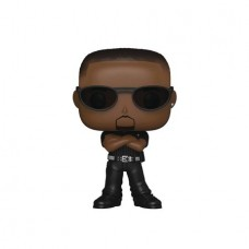 POP MOVIES BAD BOYS MIKE LOWREY VINYL FIGURE @W