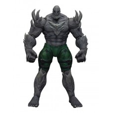 STORM COLLECTIBLES INJUSTICE GODS AMONG US DOOMSDAY 1/12 AF @J