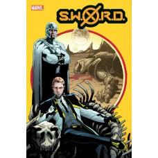 SWORD #5