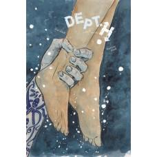 DEPT H #24