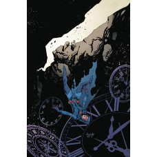 RAVEN DAUGHTER OF DARKNESS #3 (OF 12)