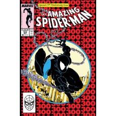 TRUE BELIEVERS VENOM VS SPIDER-MAN #1