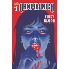 VAMPIRONICA #1 CVR D MORRISETTE-PHAN