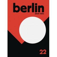 BERLIN 22 (MR)