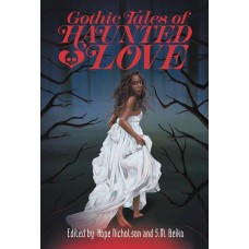 GOTHIC TALES OF HAUNTED LOVE SC (MR)