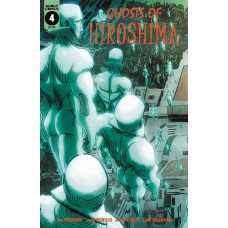 GHOSTS OF HIROSHIMA #4