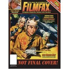 FILMFAX #151