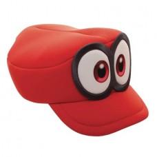 MARIO ODYSSEY CAPPY COSPLAY HAT