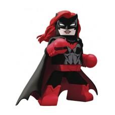 DC COMICS BATWOMAN VINIMATE