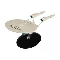 STAR TREK STARSHIPS SPECIAL #20 BEYOND MOVIE USS ENTERPRISE