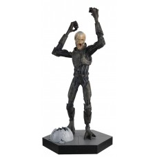 ALIEN PREDATOR FIG COLL #31 MUTATED FIFIELD FROM PROMETHEUS