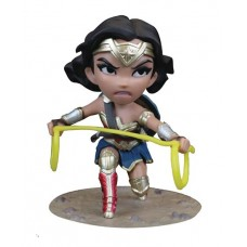 DC CINEMATIC JUSTICE LEAGUE WONDER WOMAN Q-FIG FIGURE