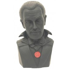 VINCENT PRICE LIMITED EDITION 6IN MINI-BUST (Net)