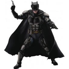 JL MOVIE DAH-009 DYNAMIC 8-CTION BATMAN AF TACTICAL VER (Net