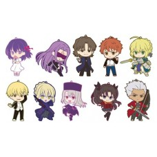FATE STAY NIGHT HEAVENS FEEL NIITENGO 10PC DIS