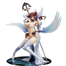 RAITA OG CHARACTER MAGICAL SER ERIKA KURAMTO 1/7 PVC FIG (MR