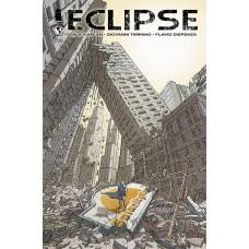 ECLIPSE #13