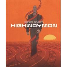 HIGHWAYMAN TP