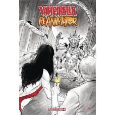 VAMPIRELLA REANIMATOR #4 CVR C SHEPHERD