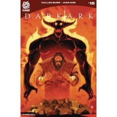 DARK ARK #15