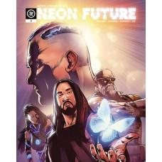 NEON FUTURE #1 (OF 6) CVR C RAAPACK (MR)