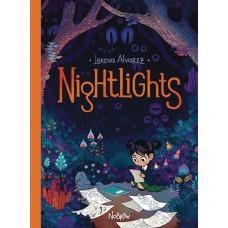NIGHTLIGHTS GN VOL 01