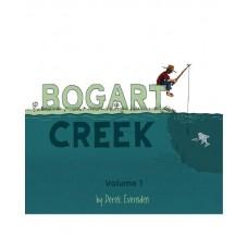 BOGART CREEK GN VOL 01 (MR)