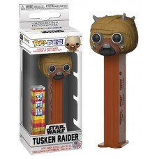 POP PEZ STAR WARS TUSKEN RAIDER