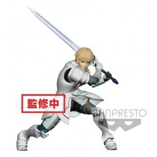 FATE/EXTRA LAST ENCORE EXQ GAWAIN FIG