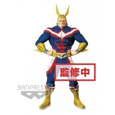 MY HERO ACADEMIA AGE OF HEROES ALL MIGHT FIG