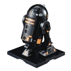 STAR WARS R2-Q5 1/12 MDL KIT