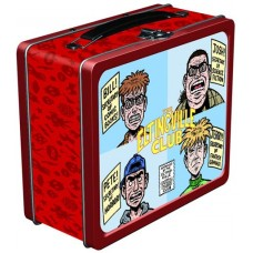 ELTINGVILLE CLUB LUNCHBOX