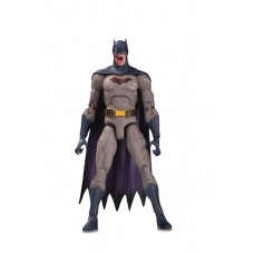 DC ESSENTIALS ESSENTIALY DCEASED BATMAN AF