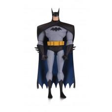 JUSTICE LEAGUE ANIMATED BATMAN AF (Net)