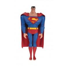 JUSTICE LEAGUE ANIMATED SUPERMAN AF (Net)