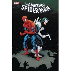AMAZING SPIDER-MAN #41 2099