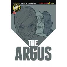 ARGUS #2