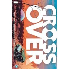 CROSSOVER #5