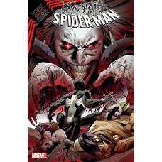 SYMBIOTE SPIDER-MAN KING IN BLACK #5 (OF 5) KIB