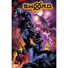 SWORD #4 KIB