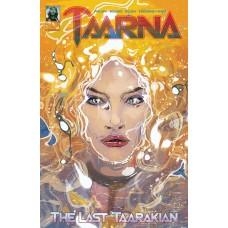 TAARNA (2020) #4 (OF 6)