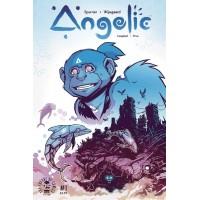 ANGELIC #1
