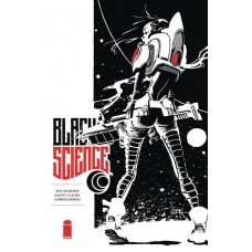 BLACK SCIENCE #31 CVR B ANDREWS (MR)
